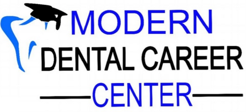 Modern Dental Career Center
